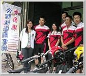 社區一家的志工為竹南鎮公館社區圖書館出點子:480-DSCN8249.JPG