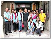 社區一家的志工為竹南鎮公館社區圖書館出點子:480-DSCN8203.JPG