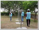 社區一家的志工為竹南鎮公館社區圖書館出點子:480-DSCN8207.JPG
