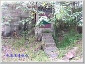 社區一家的志工為竹南鎮公館社區圖書館出點子:480-DSCN8208.JPG