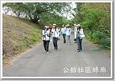 社區一家的志工為竹南鎮公館社區圖書館出點子:480-DSCN8209.JPG