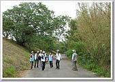社區一家的志工為竹南鎮公館社區圖書館出點子:480-DSCN8210.JPG