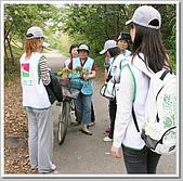 社區一家的志工為竹南鎮公館社區圖書館出點子:480-DSCN8212.JPG