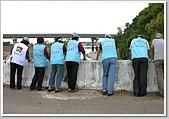 社區一家的志工為竹南鎮公館社區圖書館出點子:480-DSCN8220.JPG