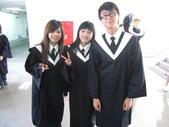 穿學士服拍照:1171523872.jpg