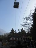 擠死人之九族文化村:1734398579.jpg
