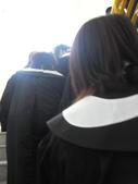 穿學士服拍照:1171523873.jpg
