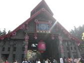 擠死人之九族文化村:1734398566.jpg
