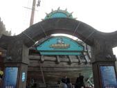 擠死人之九族文化村:1734398582.jpg