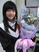永遠的畫面《畢業典禮》:1644375495.jpg
