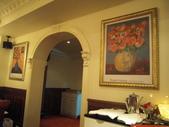 古典玫瑰園:1815932871.jpg