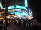 熱情中台灣*兩日遊:1159979368.jpg