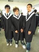 穿學士服拍照:1171523870.jpg