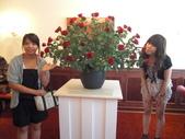古典玫瑰園:1815932985.jpg