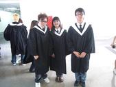 穿學士服拍照:1171523871.jpg