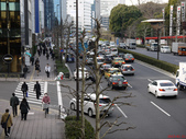 2013冬日本東京自助之旅~1/21淺草、天空樹:P1040763.JPG