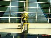 2010夏日本關西之旅~7/19啟程、名古屋:DSC02647.JPG