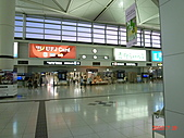 2010夏日本關西之旅~7/19啟程、名古屋:P1000194.JPG