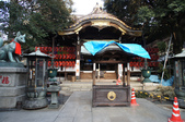 2013冬日本東京自助之旅~1/21淺草、天空樹:DSC01832.JPG