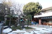 2013冬日本東京自助之旅~1/21淺草、天空樹:DSC01835.JPG