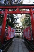 2013冬日本東京自助之旅~1/21淺草、天空樹:DSC01841.JPG