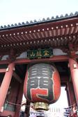 2013冬日本東京自助之旅~1/21淺草、天空樹:DSC01885.JPG