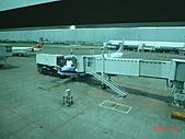 2010夏日本關西之旅~7/19啟程、名古屋:P1000150.JPG