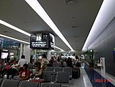 2010夏日本關西之旅~7/19啟程、名古屋:P1000175.JPG