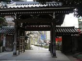 2013冬日本東京自助之旅~1/21淺草、天空樹:P1040745.JPG