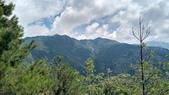 北三錐山:126-20200903.jpg