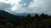 北三錐山:131-20200903.jpg