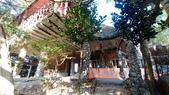 石頭廟:石頭廟IMG_20210120_082728_6.jpg