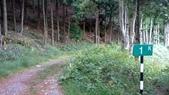 北三錐山:036-20200903.jpg