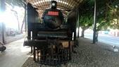 體育場的機關車:火車070-20201005.jpg