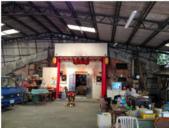 小港機場機堡:001-20200917.png