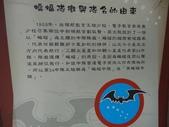 虎尾建國眷村:DSC05238.JPG