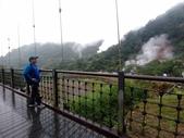 太平山山毛櫸步道:山毛櫸步道155-20201114.jpg