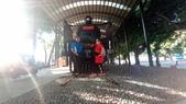 體育場的機關車:火車071-20201005.jpg
