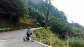 北三錐山:133-20200903.jpg
