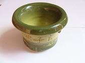 子言陶瓷:DSC05072