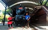 體育場的機關車:火車050-20201005.jpg
