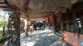 石頭廟:石頭廟IMG_20210120_082745_3.jpg