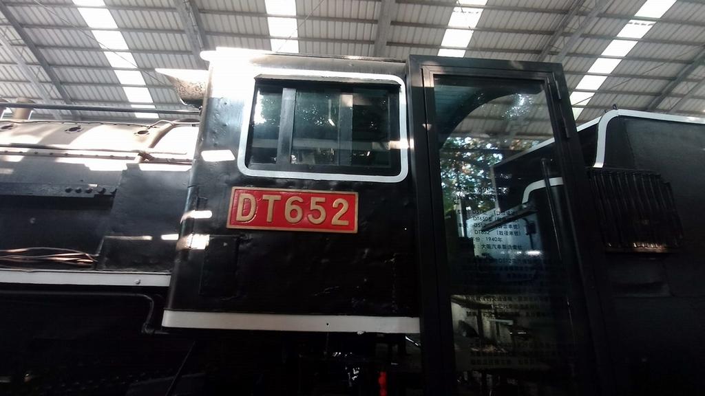 體育場的機關車:火車063-20201005.jpg