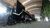 體育場的機關車:火車082-20201005.jpg