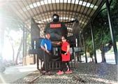 體育場的機關車:火車074-20201005.jpg