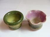 子言陶瓷:DSC05070