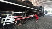 體育場的機關車:火車086-20201005.jpg