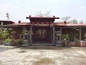 石頭廟:石頭廟1551096532-54132522_n.jpg