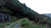 北三錐山:011-20200903.jpg