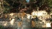 石頭廟:石頭廟IMG_20210120_082659_7.jpg